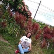nelsac445537's profile photo