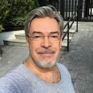 davidmiller6999's profile photo