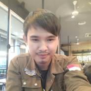 Ferry_vvip's profile photo