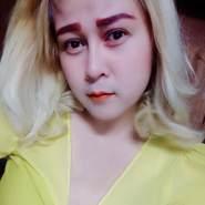 userjieor1927's profile photo