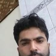 khans27's profile photo