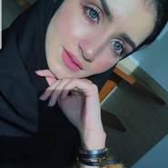 salamef's profile photo