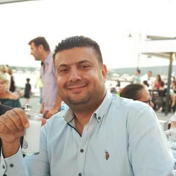 user_ldor70694_Istanbul_Singur_Domnul