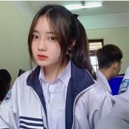 tueminh547880's profile photo