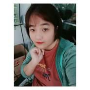 heoc943's profile photo