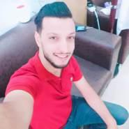 hamdib599745's profile photo
