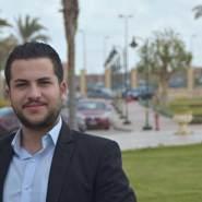fouadalzoubi's profile photo