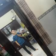 thiend220311's profile photo