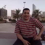 user_fmn65's profile photo