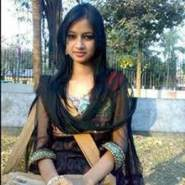 sana188's profile photo