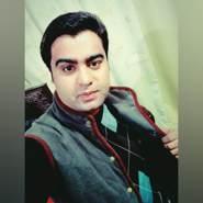 rajag588601's profile photo