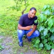 franciscoa476159's profile photo