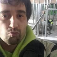 jasonalbaugh's profile photo