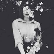 dmooshdmoosh's profile photo