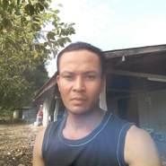 userrkp27153's profile photo
