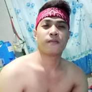 alberts111588's profile photo