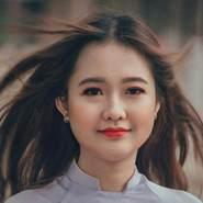 lusina259942's profile photo