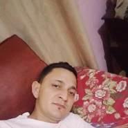 orlandom155149's profile photo