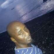 fabionb346848's profile photo