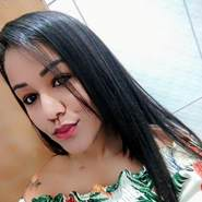 jayla70's profile photo