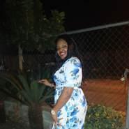 lincym905198's profile photo