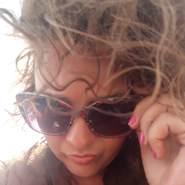nelaaa179180's profile photo