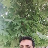 khanb153285's profile photo
