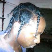 dwaynep988039's profile photo