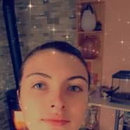 fannyf315203's profile photo