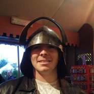 franknero98's profile photo