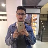 mahmoud581848's profile photo