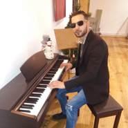 giovanni869018's profile photo