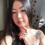 _raiza__'s profile photo