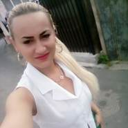 angelabotini208309's profile photo