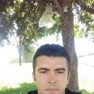 akifa14's profile photo