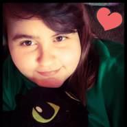 libertys236264's profile photo