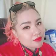 yumyum_zap's profile photo