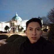 jajangw607798's profile photo