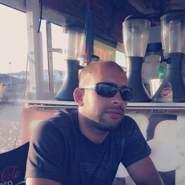 krasimirr734463's profile photo