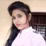 priyankas327983's profile photo