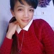 junad86's profile photo