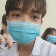 Dangk468's profile photo