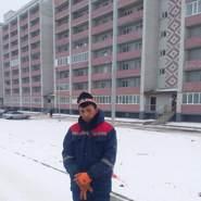 bahtiyara338489's profile photo