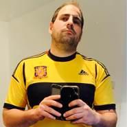 pablosanchezgomez's profile photo