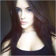 janean329596's profile photo