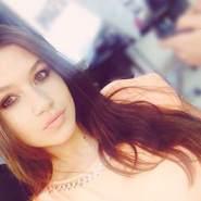 viktoriya233634's profile photo
