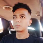 ady5901's profile photo