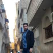 lshybk's profile photo