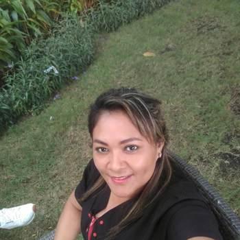 margarita648596_Bolivar_미혼_여성