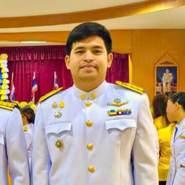 jednarind's profile photo